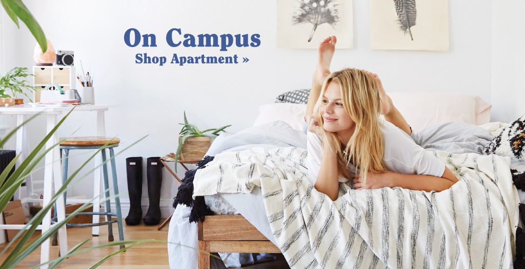 urban-outfitters-campus-back-to-school