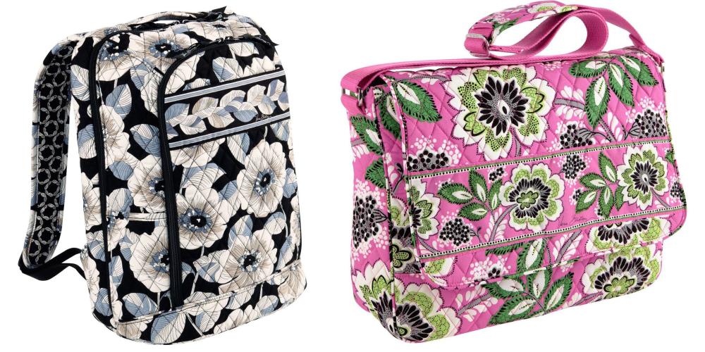 Vera Bradley sale-backpacks-01