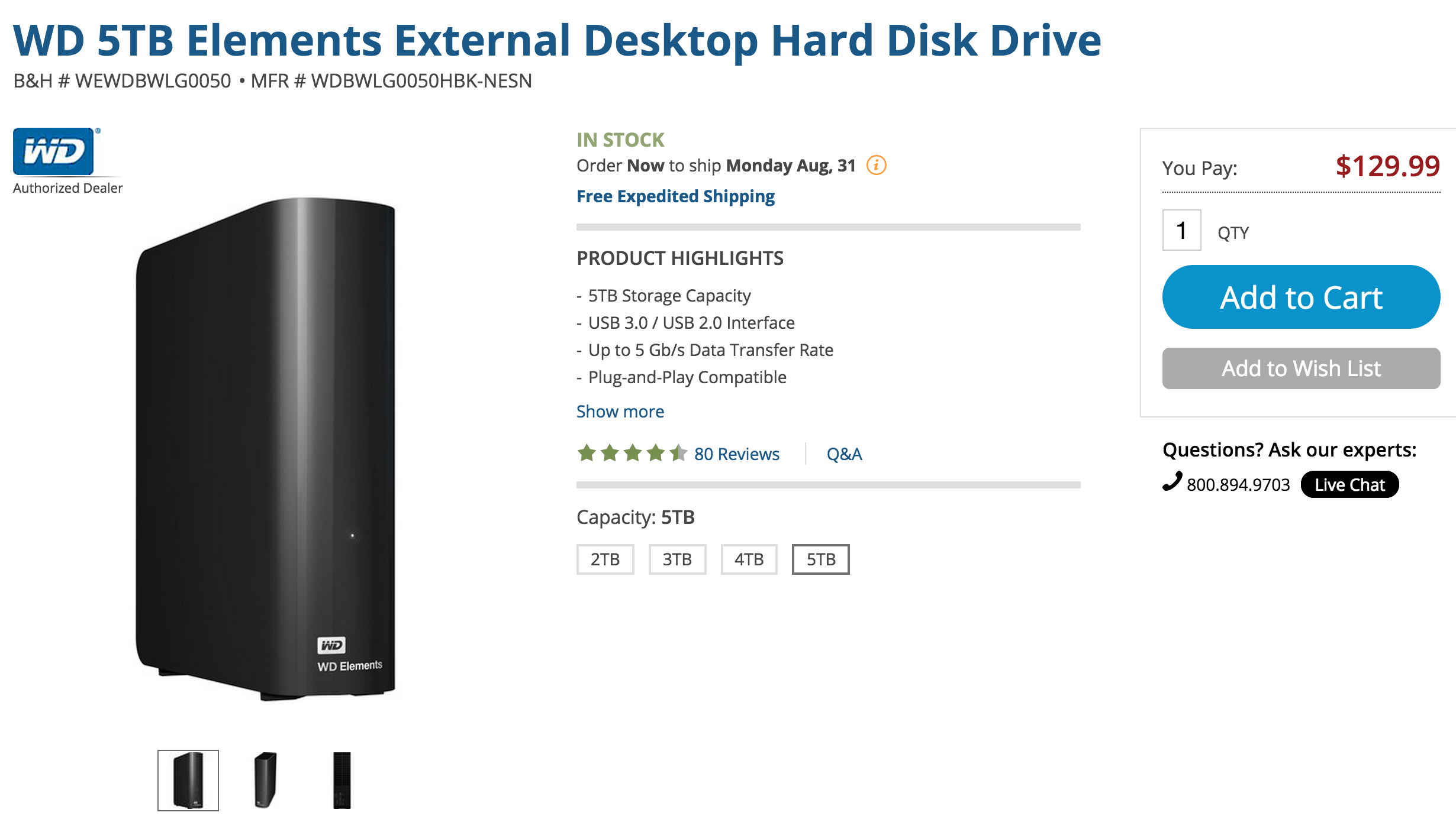 wd-elements-5tb-bh-deal