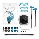 X2-Ice-InTheBox