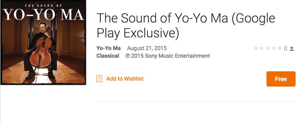 Yo-Yo Ma Album-free-01
