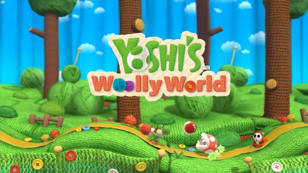 Yoshi-Wooly-World-01