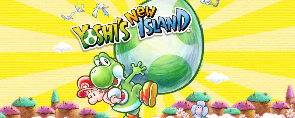 Yoshi's New Island-sale-01