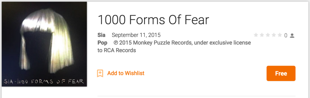 1000 Forms Of Fear - Sia-free download-02