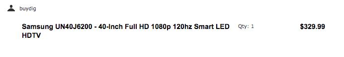 40-inch-samsung-buydig-ebay