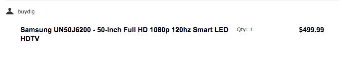50-inch-samsung-buydig-ebay