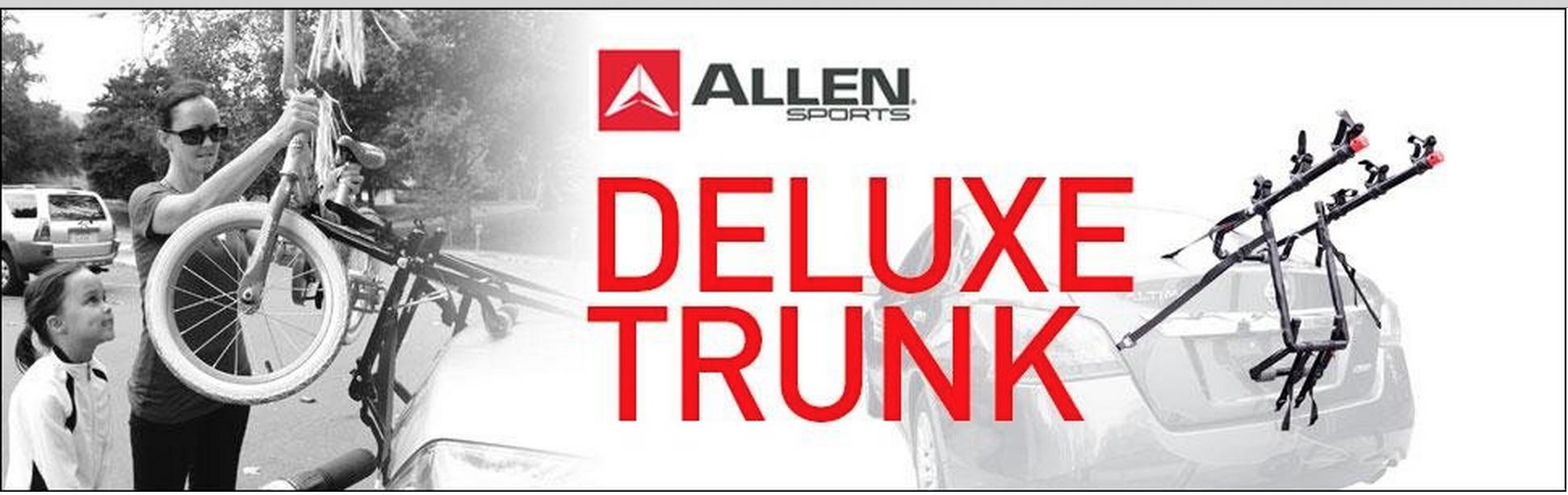 allen-deluxe-trunk