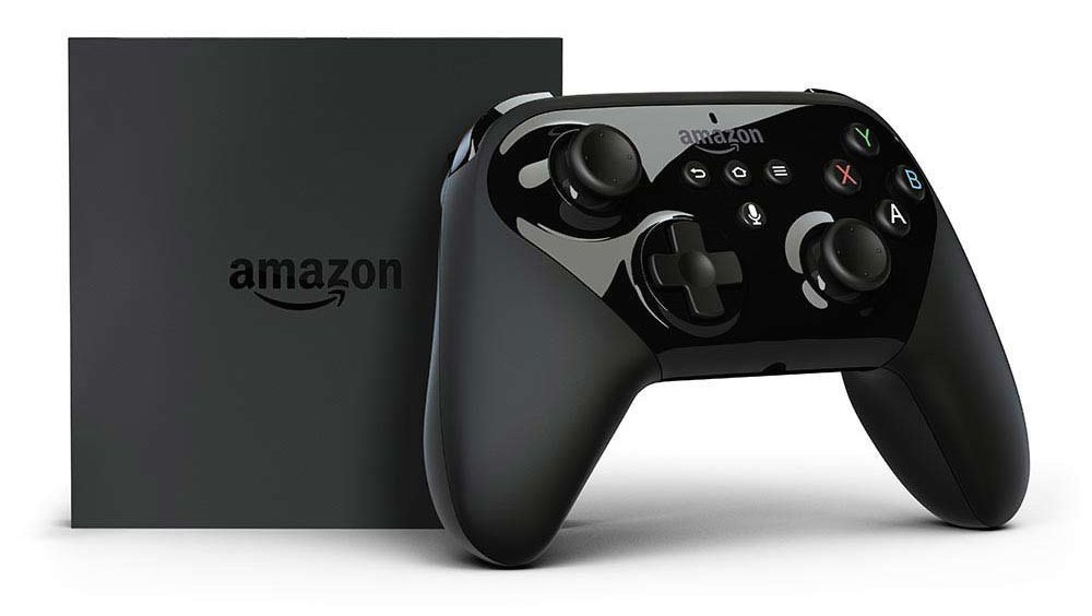 amazon-fire-tv-game
