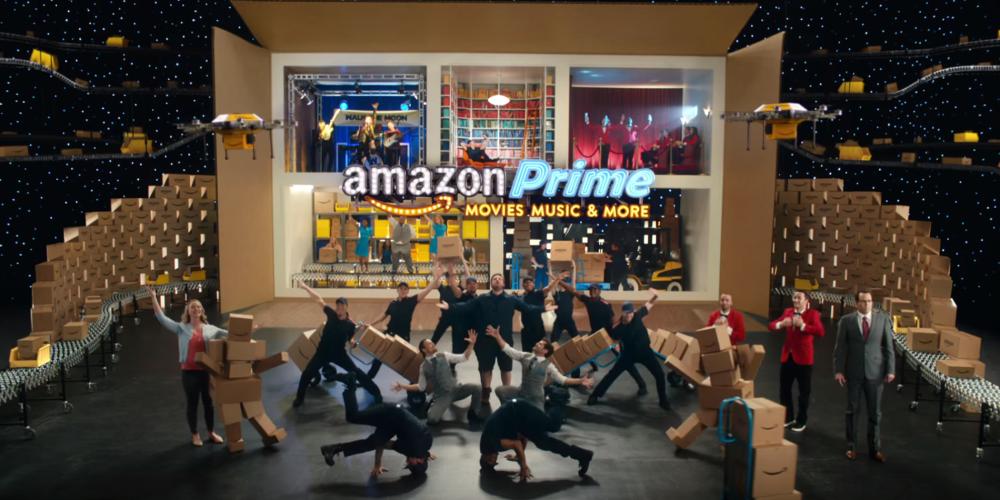 amazon-prime-discounted-membership