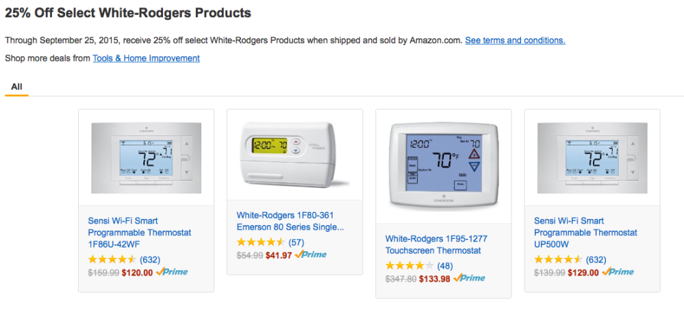 amazon-sensi-thermostat-deal