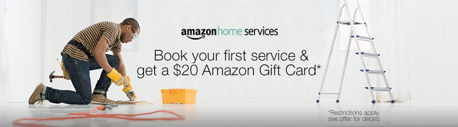 Amazon Services-credit-sale-01