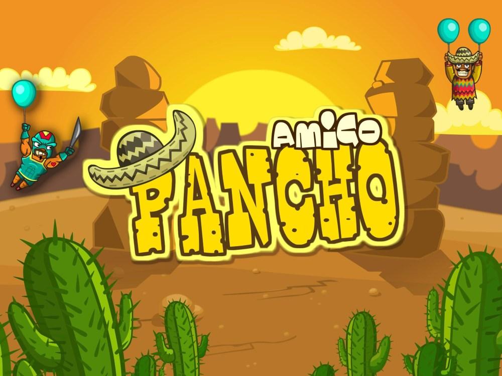 amigo-pancho-ipad-sale-01