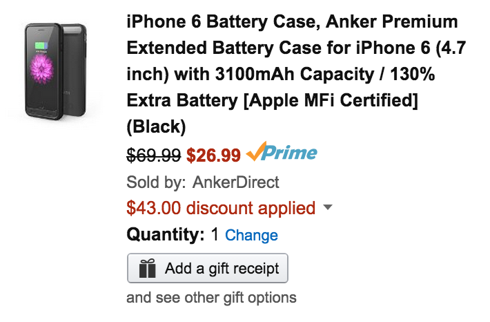 anker-iphone-6-battery-case-deal