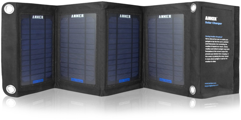 anker-solar-charger-deal