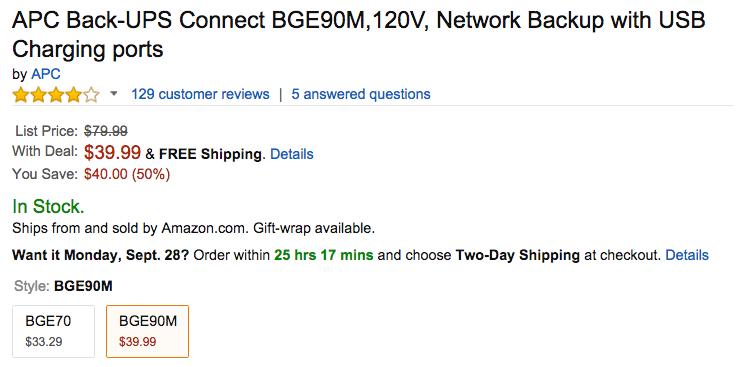 APC-BGE90M-UPS-USB-amazon-deal