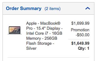 Apple 15-inch MacBook Pro w: Retina display (newest version)-sale-02