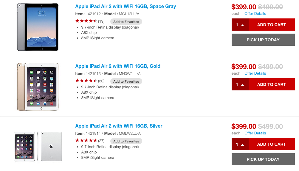 apple-ipad-air-2-staples-deal