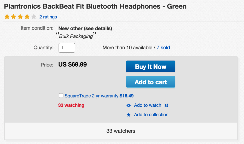 backbeat-fit-green-sale-03