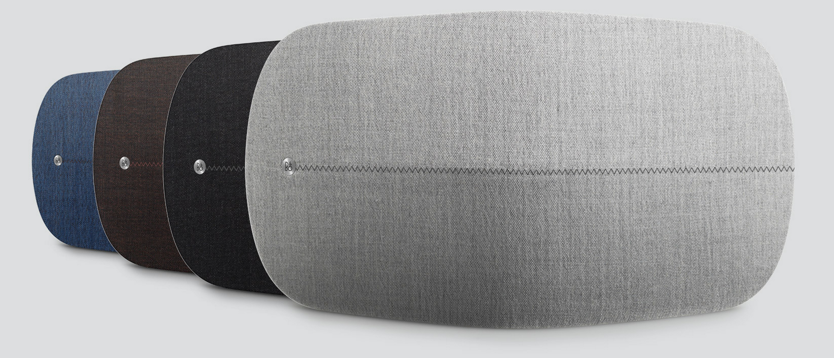 bang-olufsen-a6-release