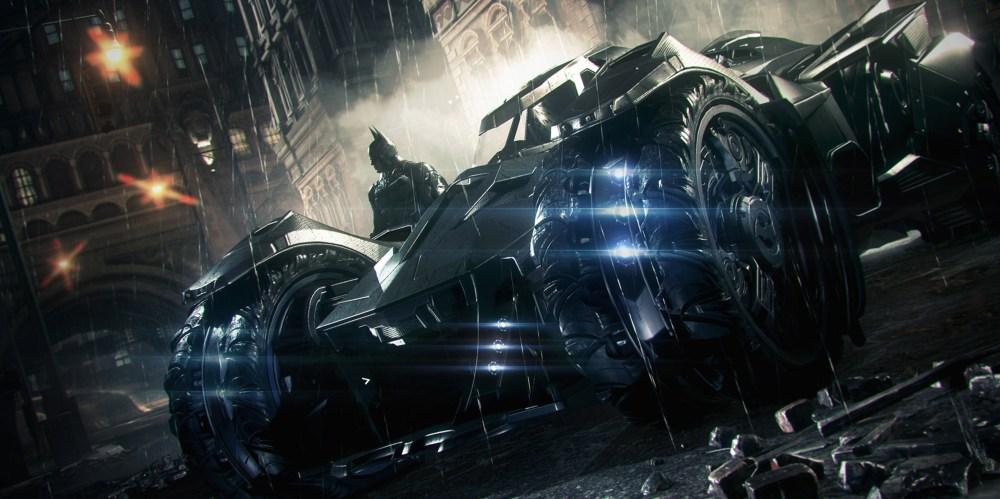 Batman Arkham Knight-sale-01
