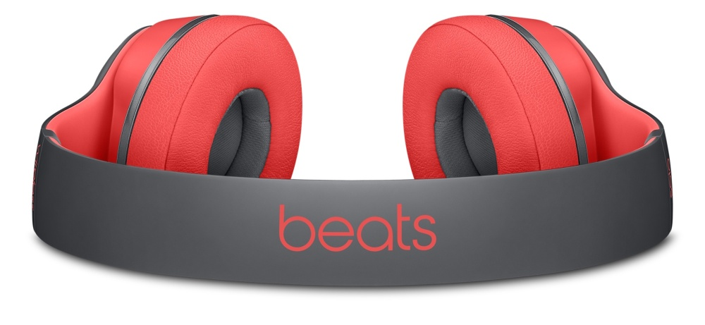 Beats Active Collection-Solo2 wireless-new-03