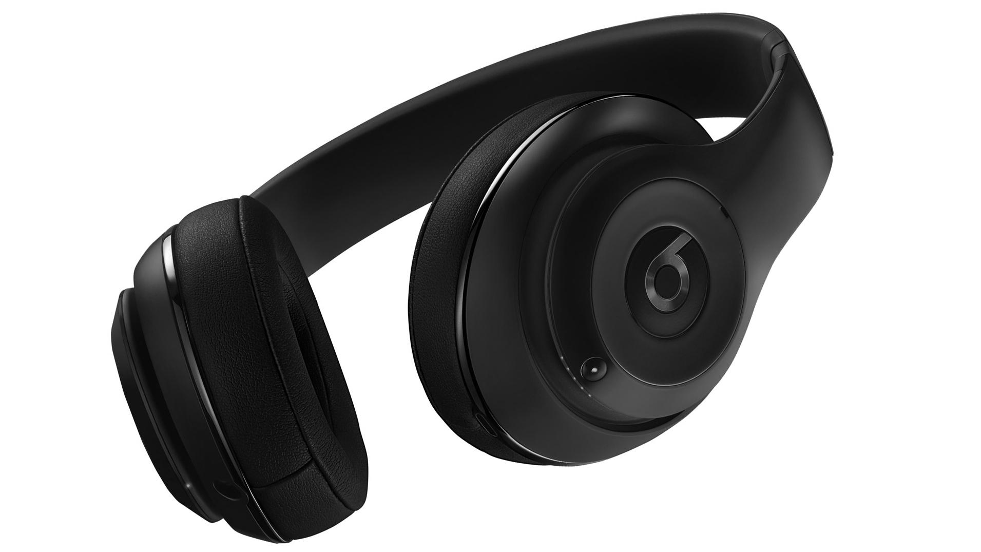 Bluetooth Headphones Beats Studio Over Ear 264 Reg 300 More 9to5toys