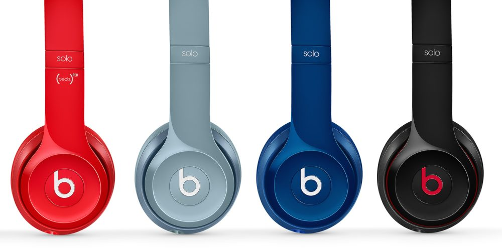 Best Buy 2 Day Sale Beats Solo2 Headphones 100 Orig 200 Or Studios For 150 Orig 300 More 9to5toys