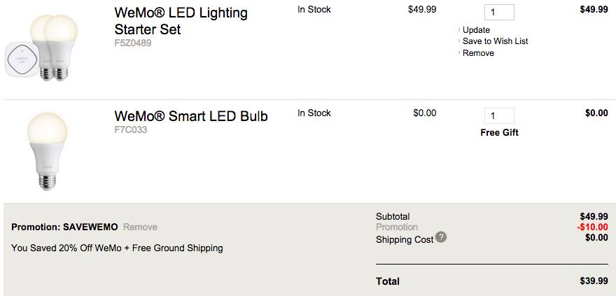belkin-wemo-lighting-coupon
