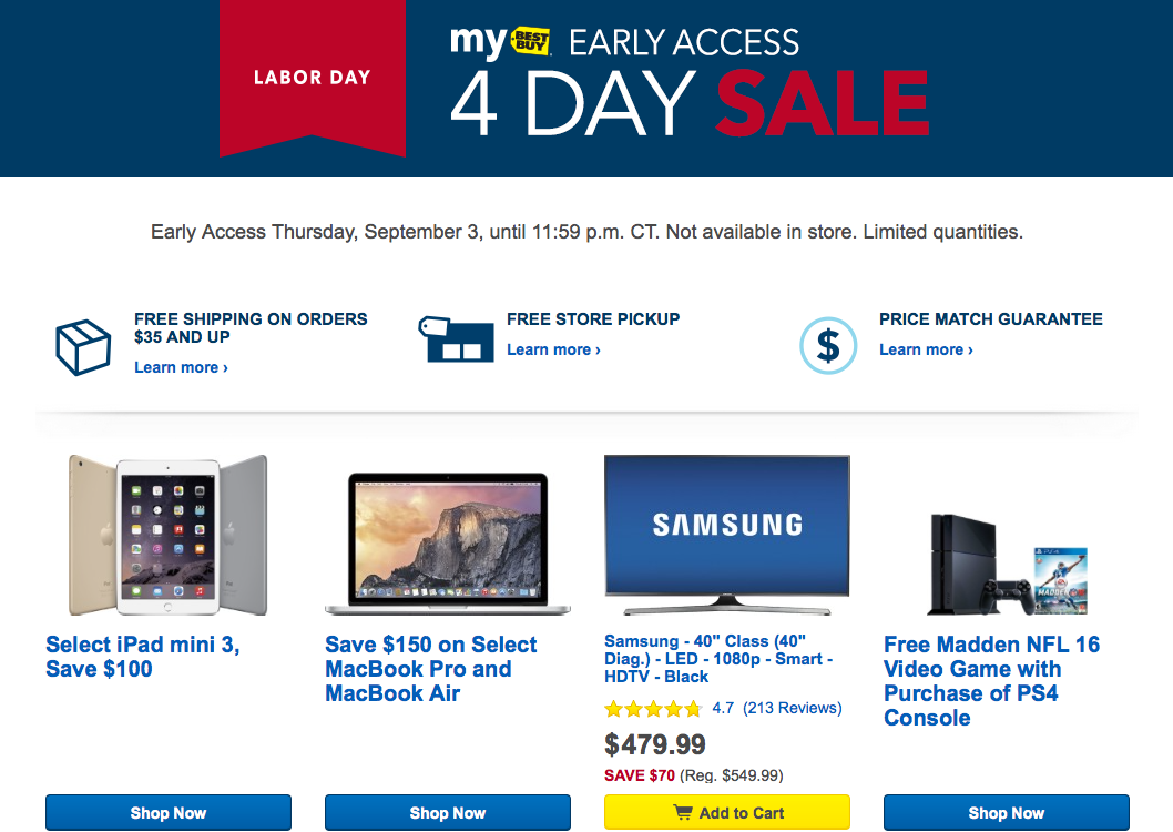best-buy-labor-day-sale
