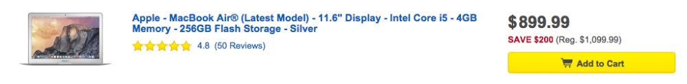 best-buy-macbook-air-11-inch