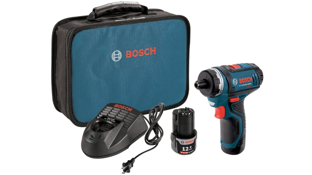 bosch-pocket-driver-kit