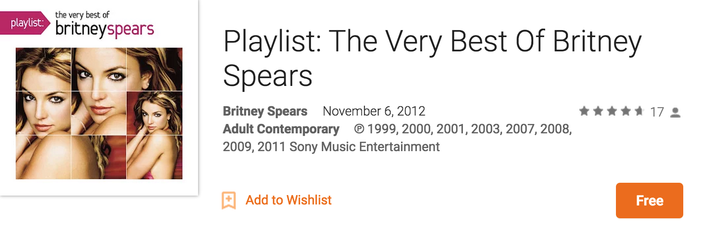 britney-spears-google-play-deal