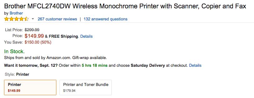 brother-MFCL2740DW-monochrome-printer-amazon