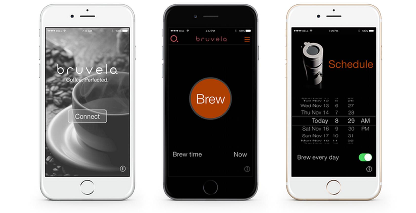 bruvelo-ios-kickstarter