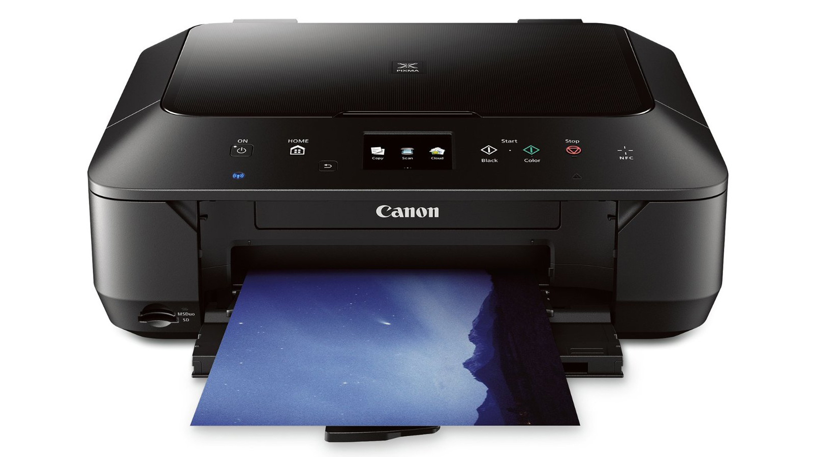canon-mg6620-airprint