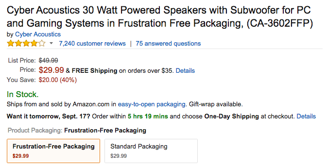 cyber-acoustics-speakers-amazon