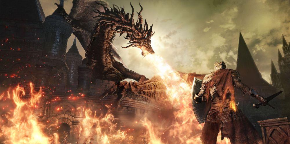 Dark Souls III-02