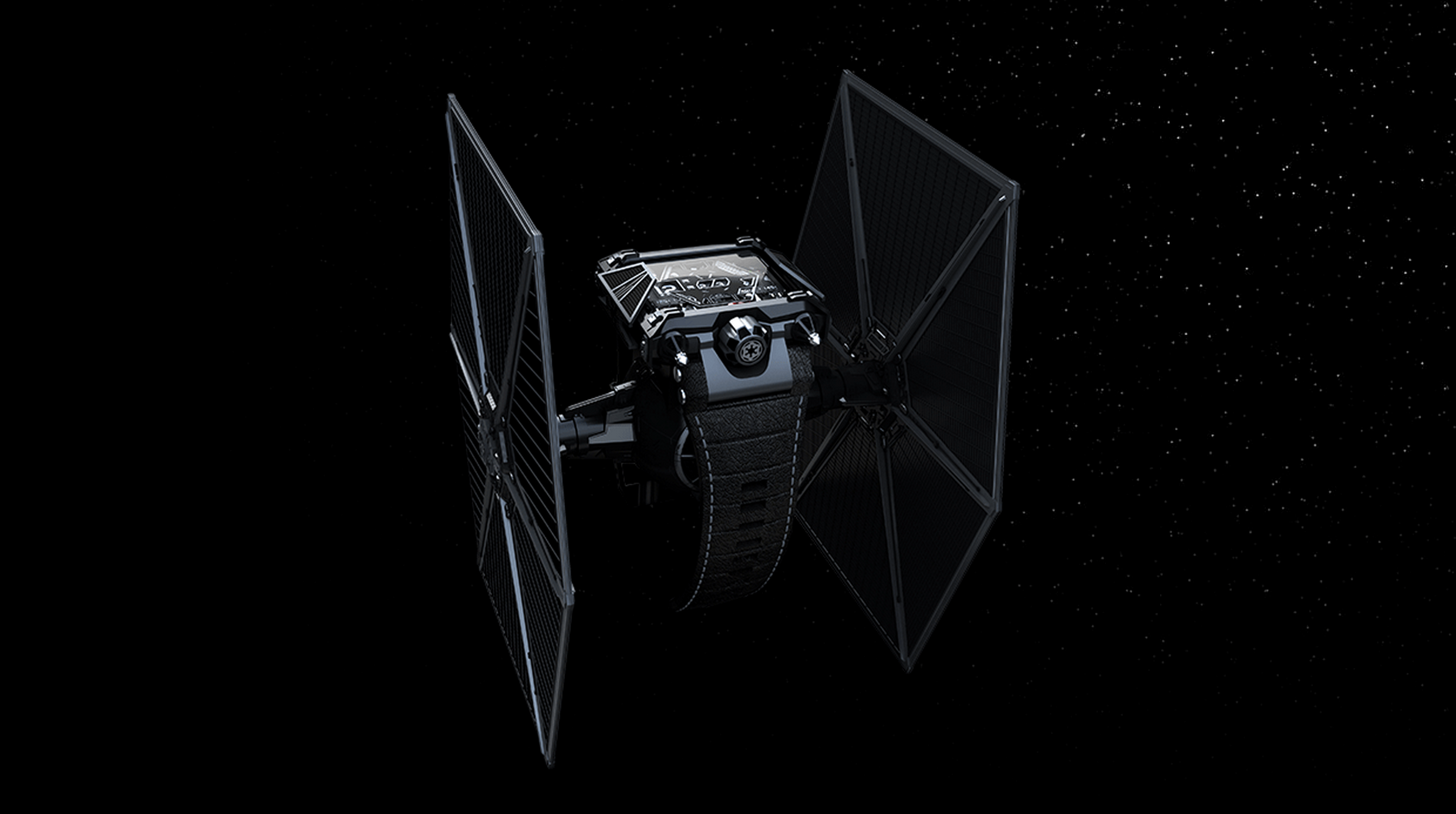devon-star-wars-tie-fighter-charger
