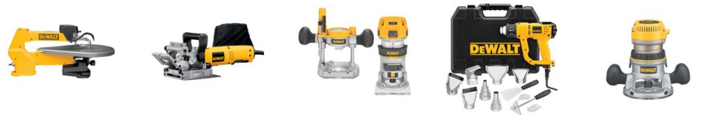 DEWALT-Gold Box-sale-01-Amazon