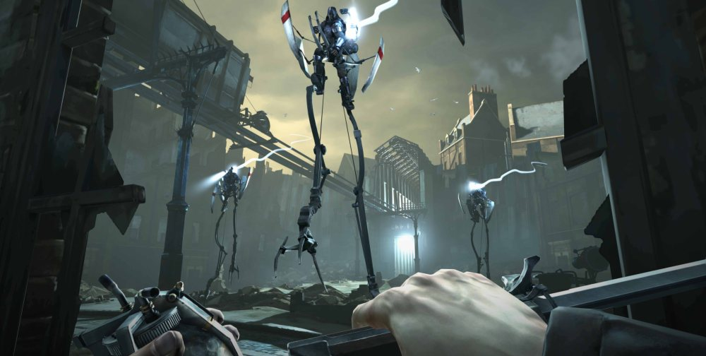 Dishonored-Definitive-sale-01