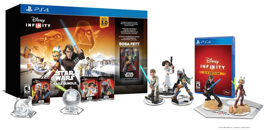 Disney Infinity Star Wars-sale-02