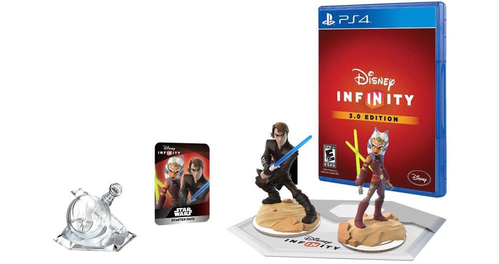 Disney Infinty 3.0-star wars-sale-01