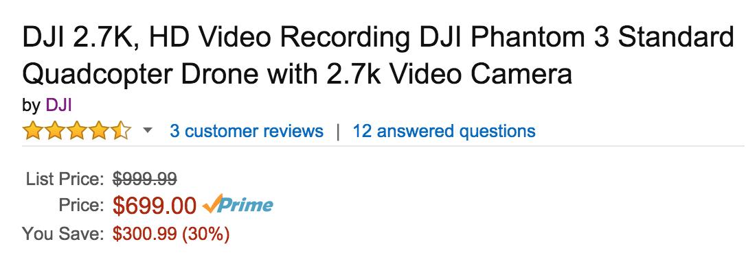 dji-phantom-3-drone-amazon-deal