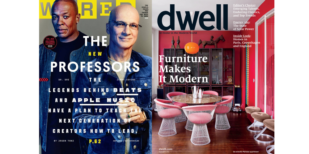 Dwell-Wired-magazine sale-01