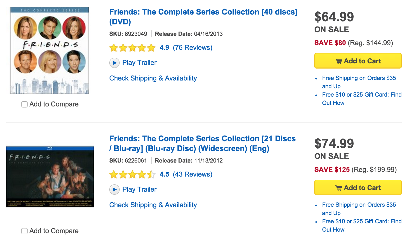 friends-the-complete-series-deal