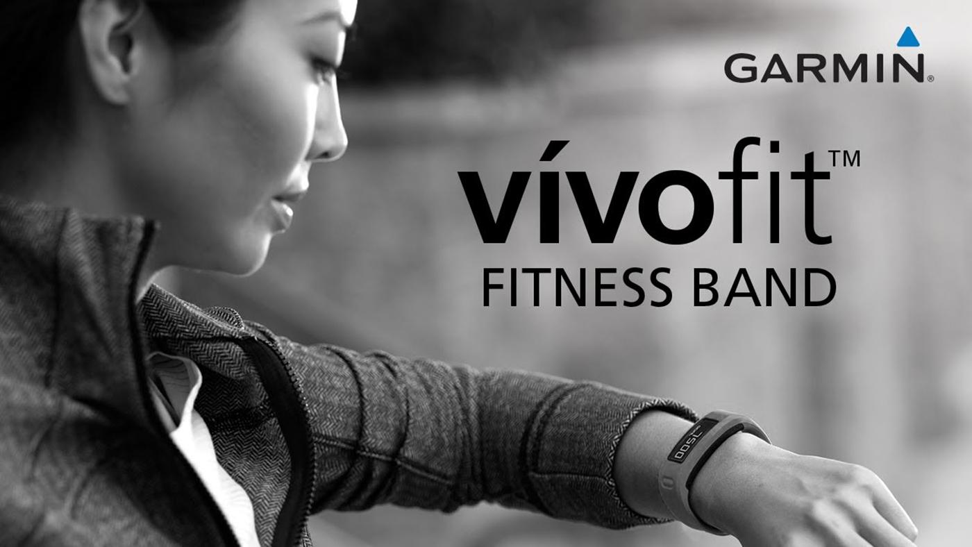 garmin-vivofit-fitness-tracker