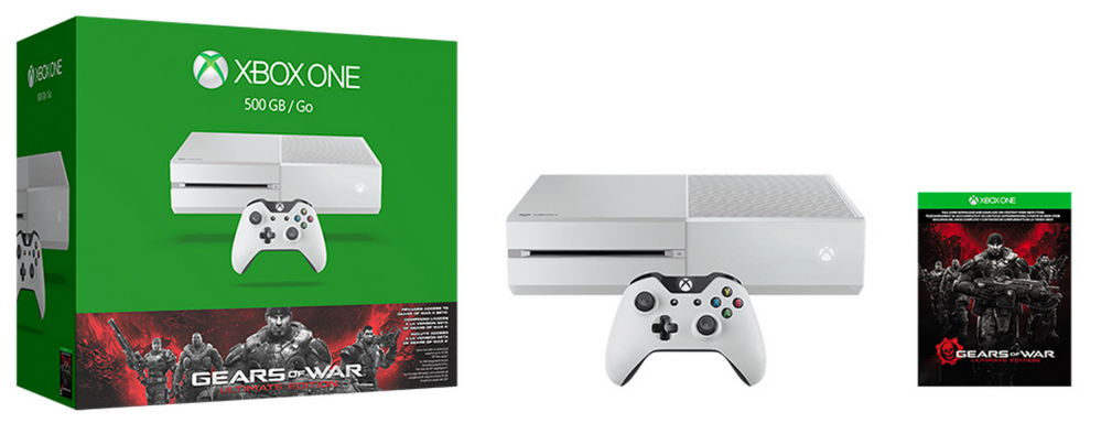 gears-war-ultimate-xbox-one-white-bundle