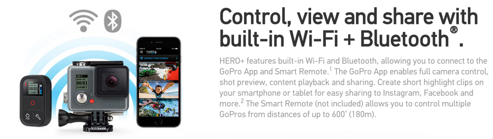 gopro-hero-wifi-specs
