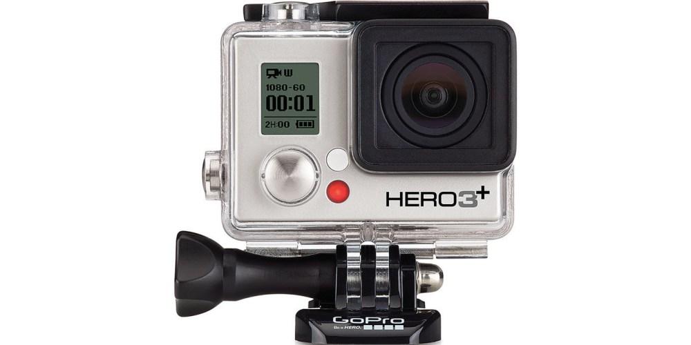 gopro-hero3-plus-silver