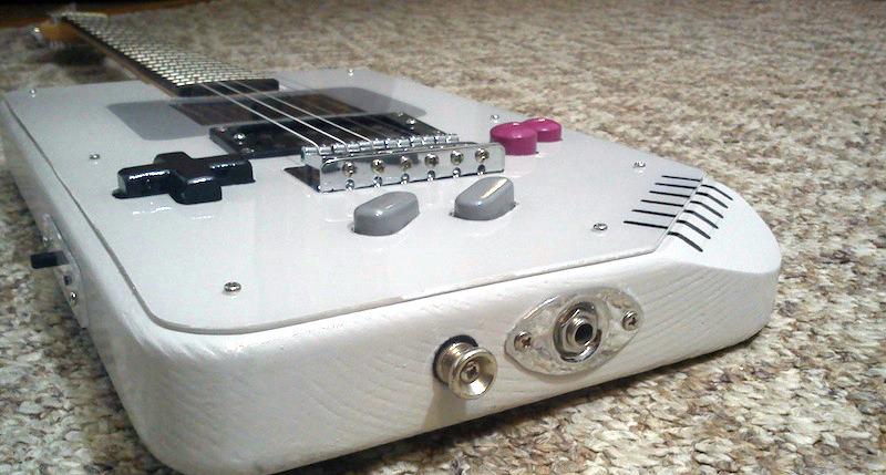 Guitar Boy-01